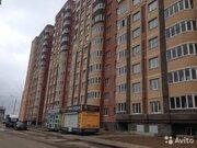 1 комнатная квартира в Щелково - Фото 2