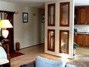 Продаю 2 комнатную квартиру в отличном состоянии - Фото 1