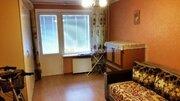 Продажа недорогой 3-х комнатной квартиры в Юрмале - Фото 5