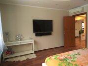 В продажу 4-комнатная квартира с сауной 40 лет Победы,33 - Фото 4