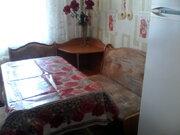 Квартира с хорошим ремонтом на Автозаводе, Аренда квартир в Нижнем Новгороде, ID объекта - 321288451 - Фото 6
