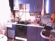 Продаётся 1-ая квартира в г.Чехове - Фото 1