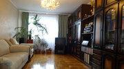 Трехкомнатная квартира в Измайлово - Фото 5