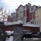 Продаю4комнатнуюквартиру, Нижний Новгород, Алексеевская улица, 20б
