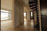 376 000 €, Продажа квартиры, Купить квартиру Юрмала, Латвия по недорогой цене, ID объекта - 314404396 - Фото 3