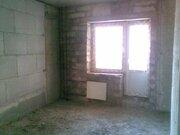 1 комнатная квартира в Кировском