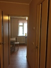 9 000 Руб., Сдам 1-ю квартиру в новом доме, Аренда квартир в Ярославле, ID объекта - 318351121 - Фото 9