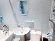 Сдается квартира-студия, ул. Лермонтова, Аренда квартир в Пензе, ID объекта - 320721581 - Фото 6