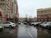 Сдать нежилое помещение 370 кв. г.Красногорск - Фото 3