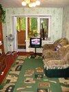 Продается квартира, Электроугли, 54.3м2 - Фото 2