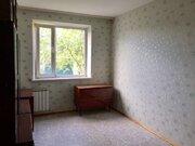 Королев, Исаева, 2 (4-комнатная квартира) - Фото 5