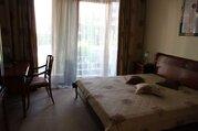 340 000 €, Продажа квартиры, Купить квартиру Юрмала, Латвия по недорогой цене, ID объекта - 313137122 - Фото 2
