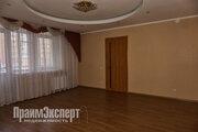 Продам 3х-ком квартиру ул. Алексеева, 23. - Фото 1