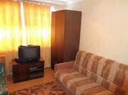 Недорого продается 2 комнатная квартира в Горроще, рядом с парком - Фото 4