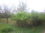 Земельный участок 10 соток в Горках-8. с/т Горки-2. Рублёво - Фото 2