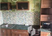 4 990 000 Руб., Продается 3-ая квартира в п.Киевский, Купить квартиру в Киевском по недорогой цене, ID объекта - 320920982 - Фото 1