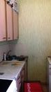 1 649 000 Руб., Цена за трехкомнатную квартиру, Купить квартиру в Кемерово по недорогой цене, ID объекта - 318243209 - Фото 4