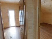 Новый дом эконом-класса, для ПМЖ со всеми коммуникациями Калужское ш - Фото 4