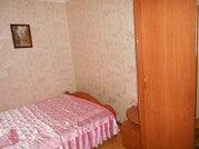 1 919 000 Руб., 2-комнатная в районе ж.д.вокзала, Купить квартиру в Омске по недорогой цене, ID объекта - 322051847 - Фото 7