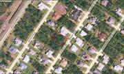 Продается земельный участок в г. Палм Кост, Флорида США - Фото 1