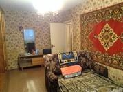 3-х комн.квартира ,62кв.м.на 4-м этаже, с разд.комнатами