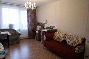 3-комнатная квартира в Ясенево - Фото 1