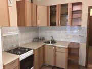 1 100 000 Руб., 1-к квартира на Ломако 1.1 млн руб, Купить квартиру в Кольчугино по недорогой цене, ID объекта - 323052789 - Фото 17