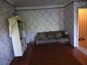 Продается 3-х комнатная квартира в Новой Москве - Фото 2