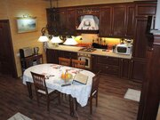 Продажа дома, Качаброво, Истринский район, Ул. Заречная - Фото 4