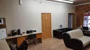 Офис около метро - Фото 2