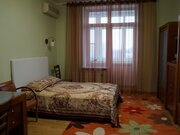 4-к. квартира в Москве - Фото 2