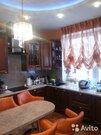 Продаётся трёхкомнатная квартира в Куркино - Фото 4