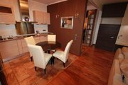 360 000 €, Продажа квартиры, Купить квартиру Рига, Латвия по недорогой цене, ID объекта - 313137407 - Фото 1