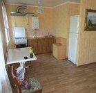 Продается 2-комнатная квартира, Западный район