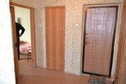 Продажа квартиры г. Чехов, ул. Земская д. 13 - Фото 5