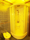 Возьми В аренду трехкомнатную квартиру У метро жулебино, Аренда квартир в Москве, ID объекта - 321670002 - Фото 5