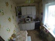 Сдается квартира в п. Киевский., Аренда квартир в Киевском, ID объекта - 316491643 - Фото 4