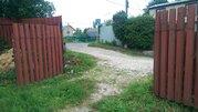 Продается дом на участке 3 сотки в городе Чехов - Фото 3