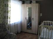Свободная продажа 2-комнатной квартиры в в центре Коломны, рядом парк - Фото 4