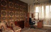 Продается 3-ая квартира г. Дмитров, ул. Маркова д.21 - Фото 4