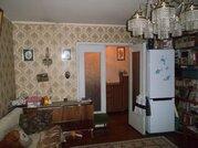 Квартира в Отрадном - Фото 2