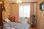 2-комн квартира в спальном районе - Фото 3