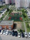 Квартира в Котельниках - Фото 2
