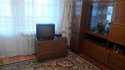 3 к.кв.г.Сергиев Посад, ул.Лесная, д.3 - Фото 4