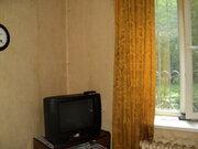 Продается комната в Королеве - Фото 3