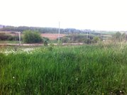 Участок 15 соток ИЖС в д.Загорье по Ленинградскому шоссе - Фото 2