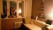 2-х комнатная квартира м. Волоколамская, Новотушинский пр-д, д.6, к.1 - Фото 3
