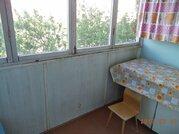 Продается 2-я квартира по бульвару 800 летия Коломны - Фото 3