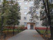 Продажа 2-х комнатной квартиры 48м2 в г.Мытищи Московской области. - Фото 1