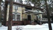 Продажа однокомнатной квартиры 650 м.кв, Москва, Полежаевская м, .